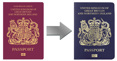 Renew Ehic Card Uk >> British Passport Advice | Urgent UK Applications & Renewals