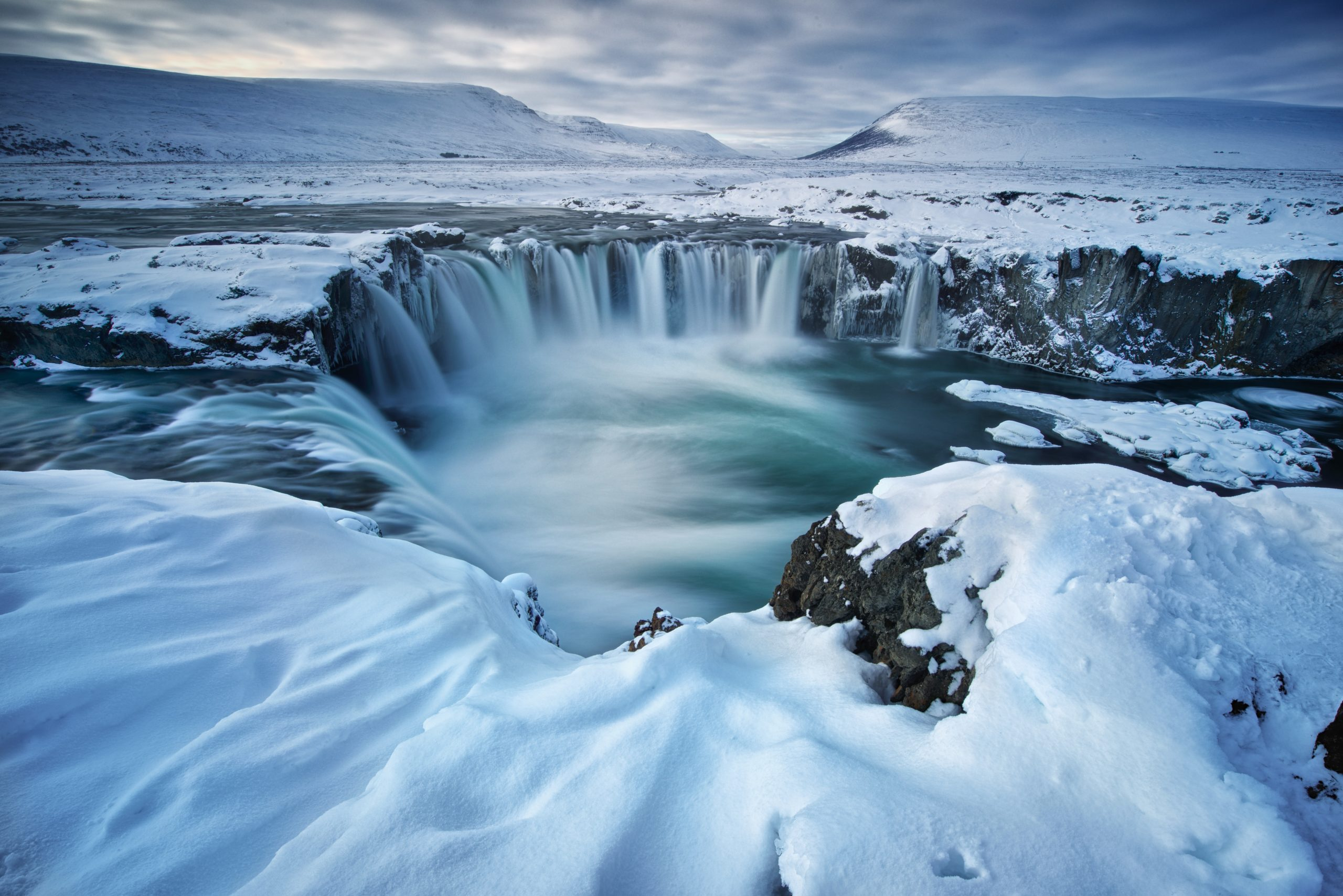 10 amazing things you didn't know about Iceland